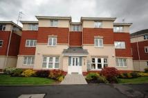 2 bed Apartment to rent in Foundry Lane, Halebank...