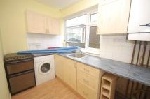 Apartment to rent in Hollybank Court...