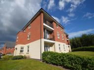 Lingwell Park Flat to rent