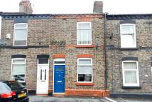2 bed Terraced home to rent in Foster Street, Widnes...