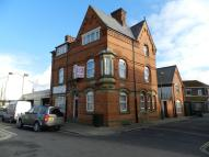 property to rent in Widnes Road,Widnes,WA8