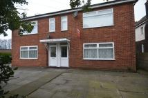 Flat to rent in Hollybank Court, WIDNES