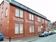 property to rent in Croft Street, WIDNES