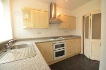 3 bedroom Ground Flat to rent in Bancroft Road, Widnes...
