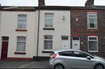 Terraced house to rent in Greenway Road, Widnes...
