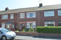 3 bedroom Terraced home to rent in Castle Street, Widnes...