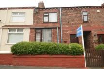 Terraced home to rent in MIDLAND STREET, Widnes...