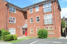 2 bed Apartment to rent in Darlington Court, Widnes...
