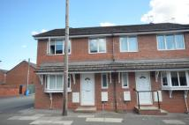 3 bedroom End of Terrace home to rent in Frederick Street, Widnes...