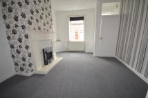 2 bed Terraced home in ALLERTON ROAD, Widnes...