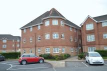 Apartment to rent in The Oakes, Widnes