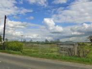 Dereham Road Land for sale