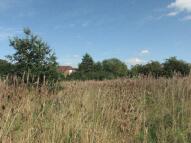 Kettlestone Road Land for sale