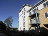 1 bedroom Flat to rent in Papermakers Lodge...
