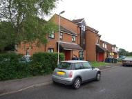 Maisonette to rent in Barkus Way, Stokenchurch...