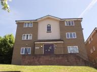 Lingfield Close Flat to rent