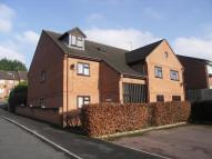 1 bedroom Flat to rent in Groom Court...