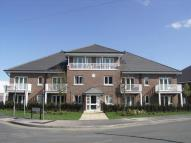 2 bed Flat to rent in **Two Double Bedrooms**...