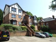 Flat to rent in Towers Lea, High Wycombe...