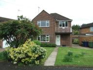 3 bedroom Detached property in Cressington Place...