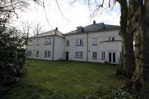 2 bed Flat to rent in Eely House, Stokenchurch...
