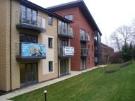 2 bedroom new Apartment in Manton Road...