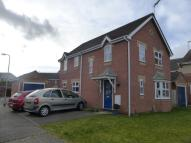 4 bed Detached property in Mallard Court...