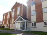 Apartment in Venables Court, Lincoln