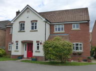 Dorchester Way Detached house for sale