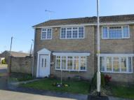 3 bed Town House in Glenbank Close...