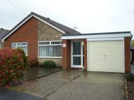 2 bedroom Detached Bungalow to rent in Alford Mill Close...
