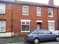 3 bed Terraced property in Scorer Street, Lincoln