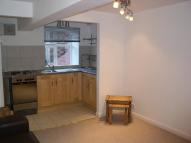 Apartment in Flat 4 Bedford Court...
