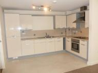 2 bedroom Apartment to rent in Riverside Drive, Lincoln