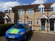 3 bed semi detached house to rent in Ely Close...