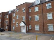 2 bed Apartment to rent in Fairfax Street...