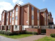 Apartment to rent in Venables Court...