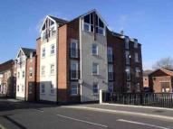 2 bed Apartment to rent in Monson Mews...