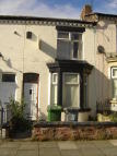2 bedroom Terraced house to rent in Geneva Road, Wallasey...