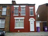 3 bed End of Terrace home to rent in Curate Road, Anfield...
