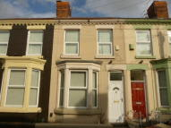 3 bedroom Terraced property to rent in Gilroy Road, Fairfield...