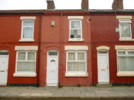 Terraced house to rent in Hawkins Street...