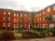 2 bed Apartment to rent in Hevingham Drive...