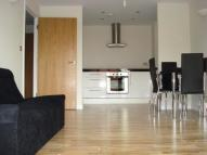 new Apartment to rent in Icon Building Ilford...