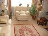 property in Lakeside Avenue, Ilford...