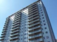 2 bedroom new Apartment to rent in 49 Icon Building...