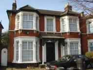 semi detached home in Selborne Road, Ilford...