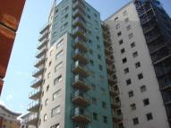 2 bedroom new Apartment to rent in Centreway Apartments...