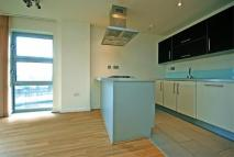 new Apartment to rent in Jubilee Court...