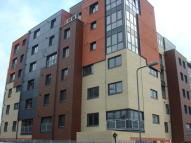 1 bed new Studio flat in INVITO HOUSE Bramley...